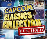 Capcom Classics Collection Remixed [Online Game Code]