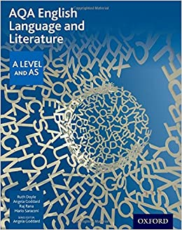 aqa english literature coursework guidance Edexcel syllabus conformed to the 1991 gcse english literature criteria   syllabus offered no guidance about the number of items to be studied in its poetry   aqa poetry – 35% exam only prose – 45% drama – 20% coursework only.