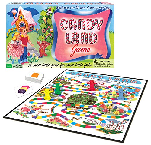 candy-land-65th-anniversary-game-by-winning-moves