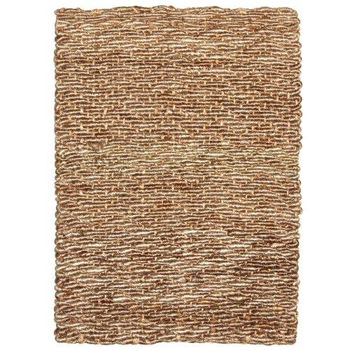 Cheap Coir Rugs Coir Rugs Bathroom Wall To Wall Carpet