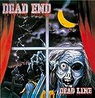 DEAD LINE(�������������)(DVD��)()