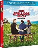 Ocho Apellidos Vascos - Edición Especial