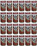 Campbell キャンベル V8 野菜ジュース 340ml 24本セット