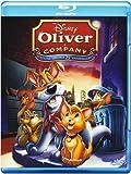 Oliver & Company (Special Edition 25° Anniversario)