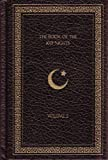 The Book of the Thousand Nights and One Nights (Volume 2)