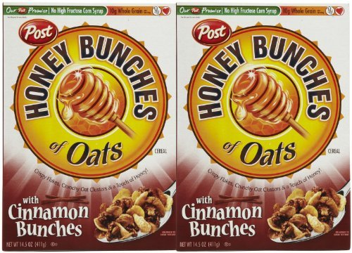 honey-bunches-of-oats-with-cinnamon-bunches-145-oz-2-pk-by-honey-bunches-of-oats