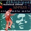 Ethiopiques Vol 7 Ere Mela Mela