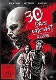 30 Days of Night – Blutspur