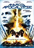 Android Apocalypse(Widescreen Extended Version) [Import]