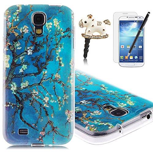 hb-int-custodia-case-flessibile-tpu-gel-per-samsung-galaxy-s4-i9500-i9505-ultra-sottile-anti-graffi-