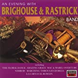 An Evening With Brighouse And Rastrick