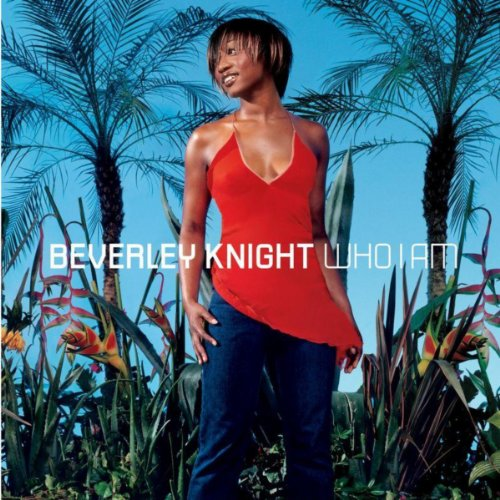 Beverley Knight-Who I Am-CD-FLAC-2002-Mrflac Download