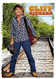 Official Cliff Richard 2014 Calendar (Calendars 2014)
