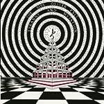Tyranny & Mutation (4 bonus tracks)