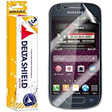 buy [3-Pack] Deltashield Bodyarmor - Samsung Galaxy Ring Screen Protector - Premium Hd Ultra-Clear Cover Shield With Lifetime Warranty Replacements - Anti-Bubble & Anti-Fingerprint Military-Grade Film