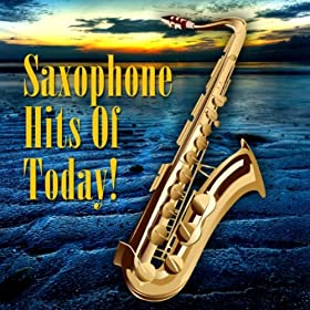 Miley Cyrus  Climb  on Climb  Made Famous By Miley Cyrus   Saxophone Hit Players  Mp3