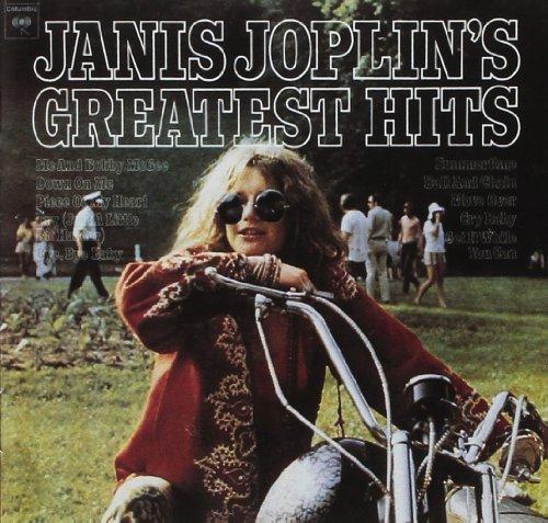 Image Result For Janis Joplin Janis Joplins Greatest Hits Amazon Com Music