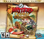 Mystery Quest - Windows