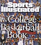 Sports Illustrated The College Basket...