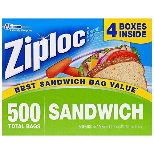 ziploc-sandwich-bags-500-ct-by-megadeal