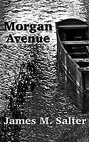 Morgan Avenue (English Edition)
