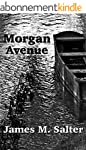 Morgan Avenue (English Edition)