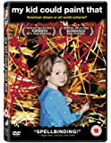 My Kid Could Paint That [DVD] [2008]