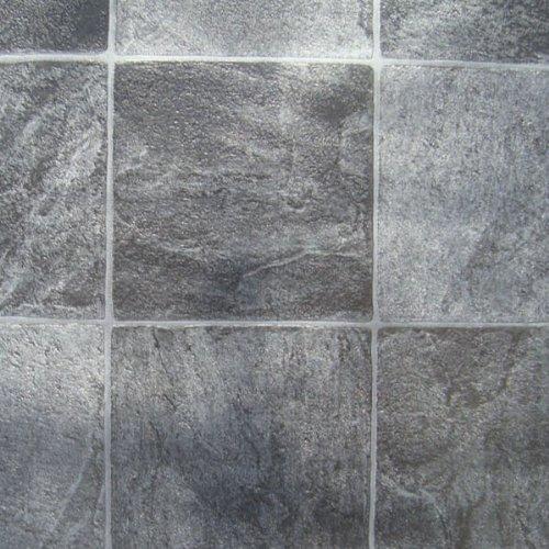 granite-alu-black-tile-roma-vinyl-flooring-26mm-thick-3m-wide-2m-long