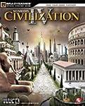 Civilization IV Official Strategy Gui...