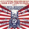 Image de l'album de The Allman Brothers Band