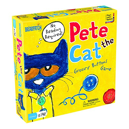 pete-the-cat-groovy-buttons-game