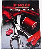 Sewing Essentials (0865732019) by Cy Decosse Staff