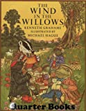 Image of Wind in the Willows, The (Illustrated Edition)