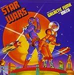 STAR WARS & OTHER GA