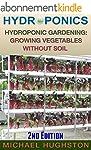 Hydroponics: Hydroponic Gardening: Gr...