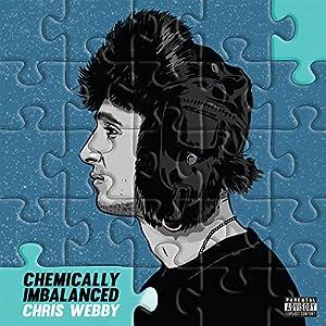 Chemically Imbalanced