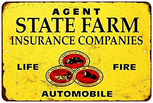 state-farm-insurance-companies-vintage-look-reproduction-8x12-metal-sign-8121537