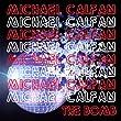 Michael Calfan - Live in Concert