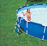 Intex Pool Ladder for 36-Inch Wall He...