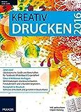 Software - Kreativ Drucken 2016