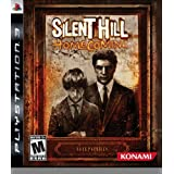 Silent Hill Homecoming - PlayStation 3by Konami