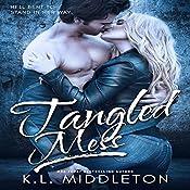 Tangled Mess | K.L. Middleton, Kristen Middleton