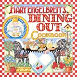 img - for Mary Engelbreit's Dining Out Cookbook book / textbook / text book