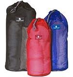 Eagle Creek Travel Gear Pack-It Mesh Stuffer Set