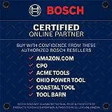 Bosch Bluetooth Power Box Jobsite AM/FM Radio/Charger/Digital Media Stereo PB360C