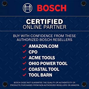Bosch 3727DEVS 3.3 Amp 6-Inch Hook-and-Loop Random-Orbit Variable-Speed Sander/Polisher with Dust Canister (Tamaño: 6 Variable Speed Random Orbit Sander)