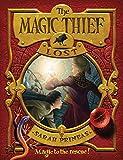 The Magic Thief: Lost