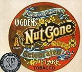 Ogdens' Nut Gone Flake (Re-mastered 2CD digibook edition)