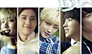 B1A4 SOLO DAY-Japanese ver.-