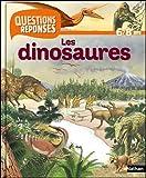 echange, troc Rod Theodorou - Les dinosaures